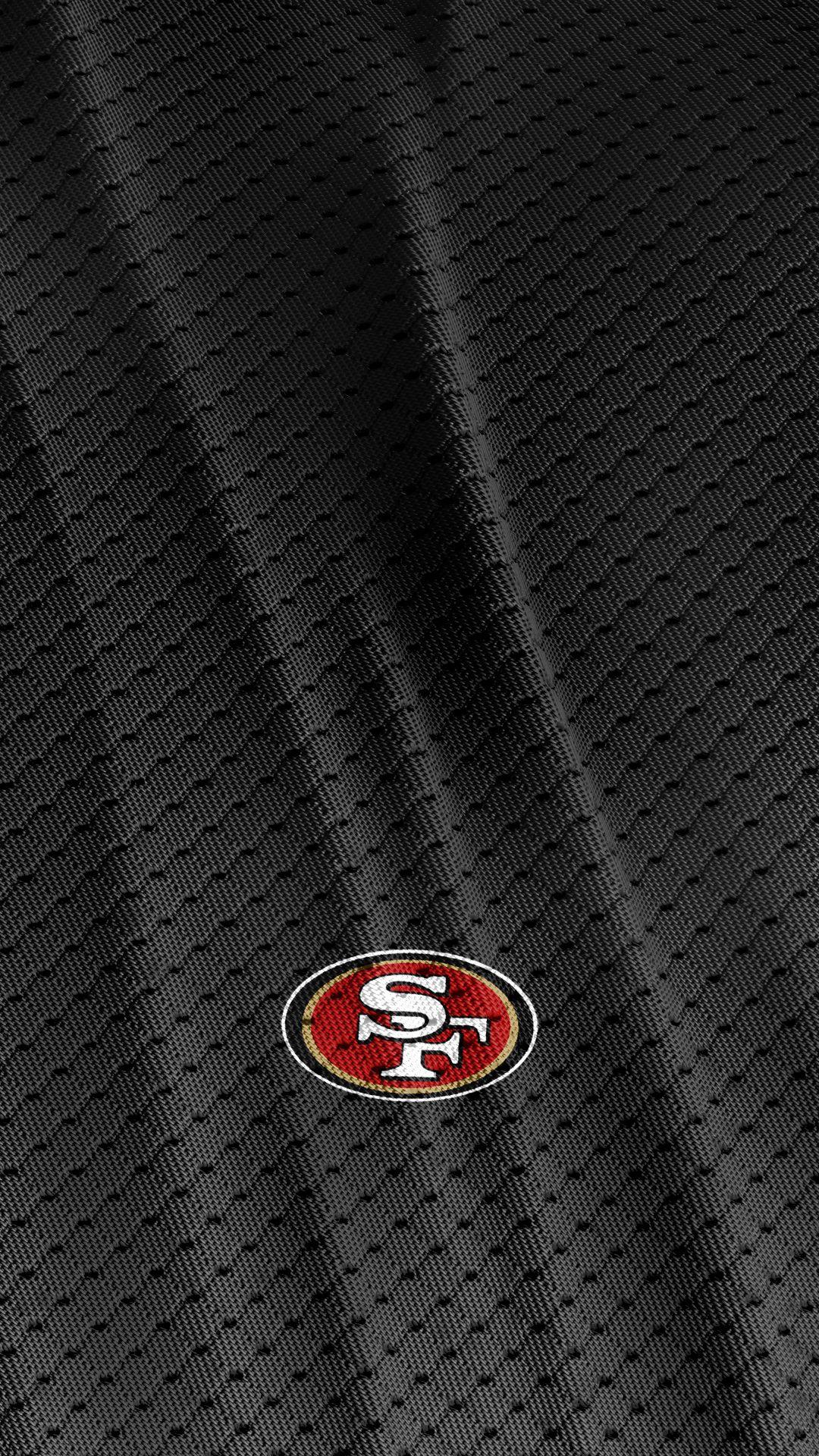Wallpaper of 49ers - 49ers wallpaper iphone 5 ...