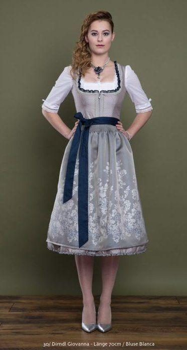 Pin von Audra Morton auf Costuming Ideas | Pinterest | Dirndl ...