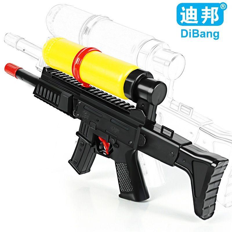 Hot AK47 Water Toy Rifle Gun Airsoft Pistol Game Nerf Gun Sniper Rifle Toys  For Boy