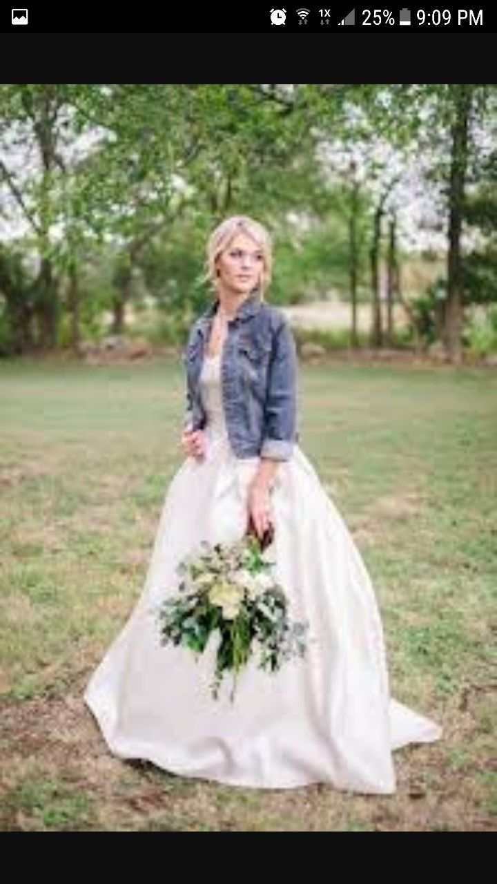 Pin by jackie thacker on lyle down the aisle pinterest