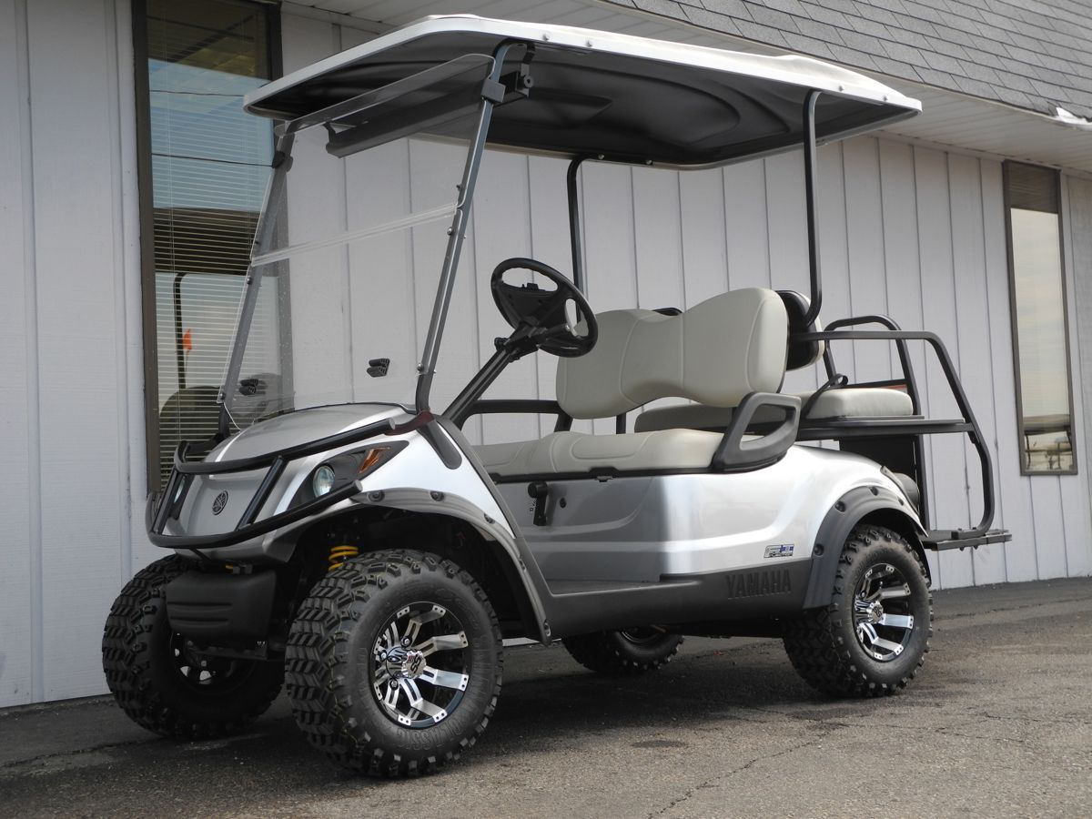 ezgo golf cart serial number location ezgo rxv