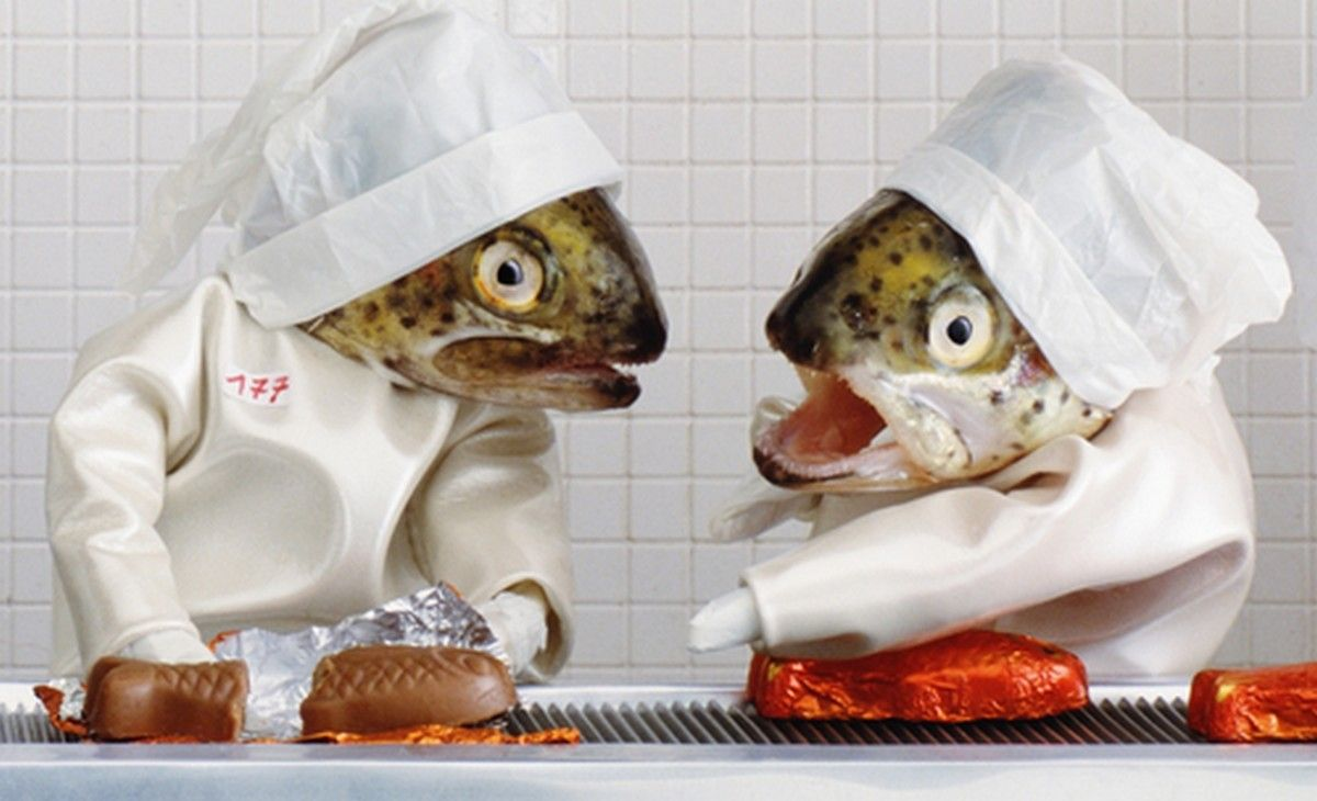 Веселые картинки про кулинарию, поздравлениями
