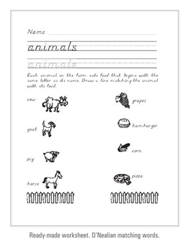 handwriting worksheets 4 teachers school worksheets for kids handwriting worksheets improve. Black Bedroom Furniture Sets. Home Design Ideas