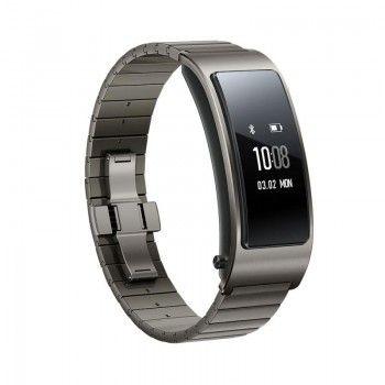 Buy Huawei Talkband B3 Smart Wristband Bluetooth Headset Smartband Smart Band Bluetooth Headset Huawei