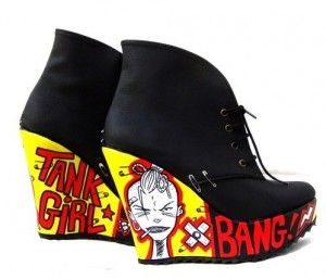 25 #female #booties and #boots Winter 2015! #γυναικεία #μποτάκια και #μπότες Χειμώνας #black