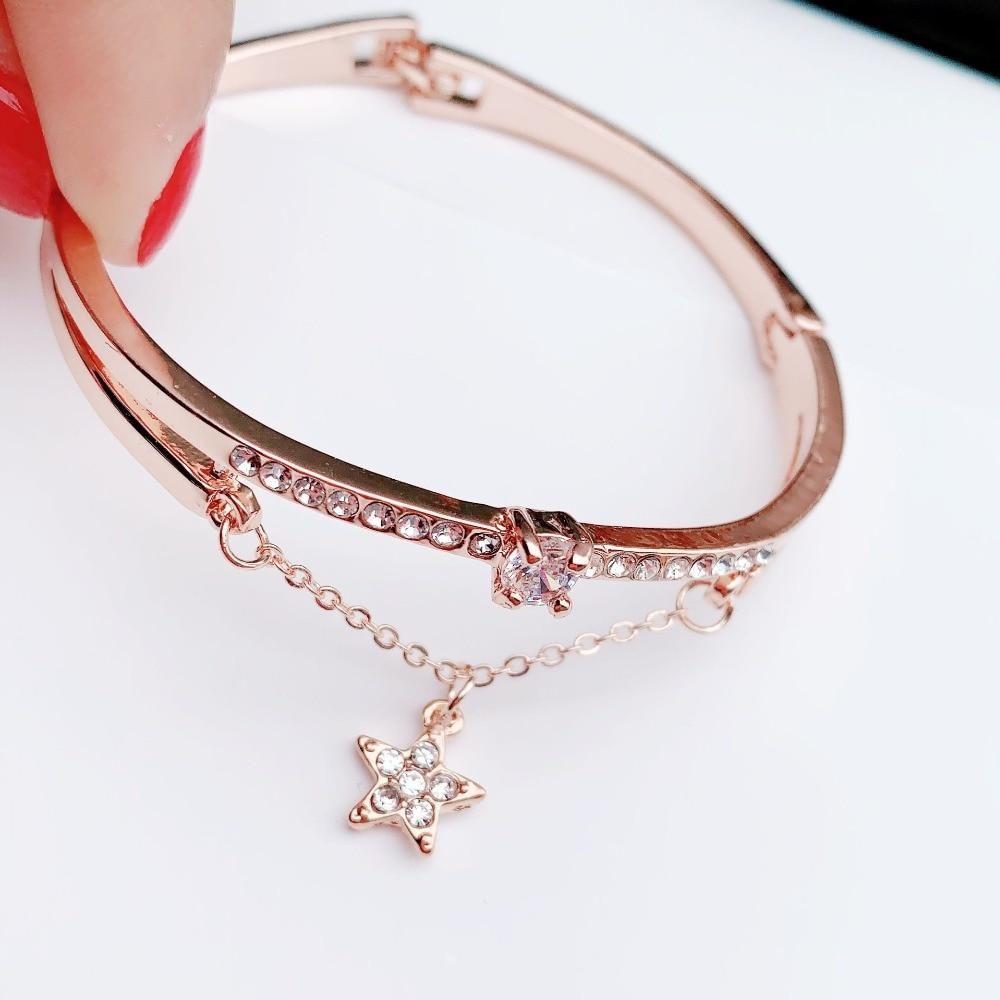 33++ Womens name brand jewelry information