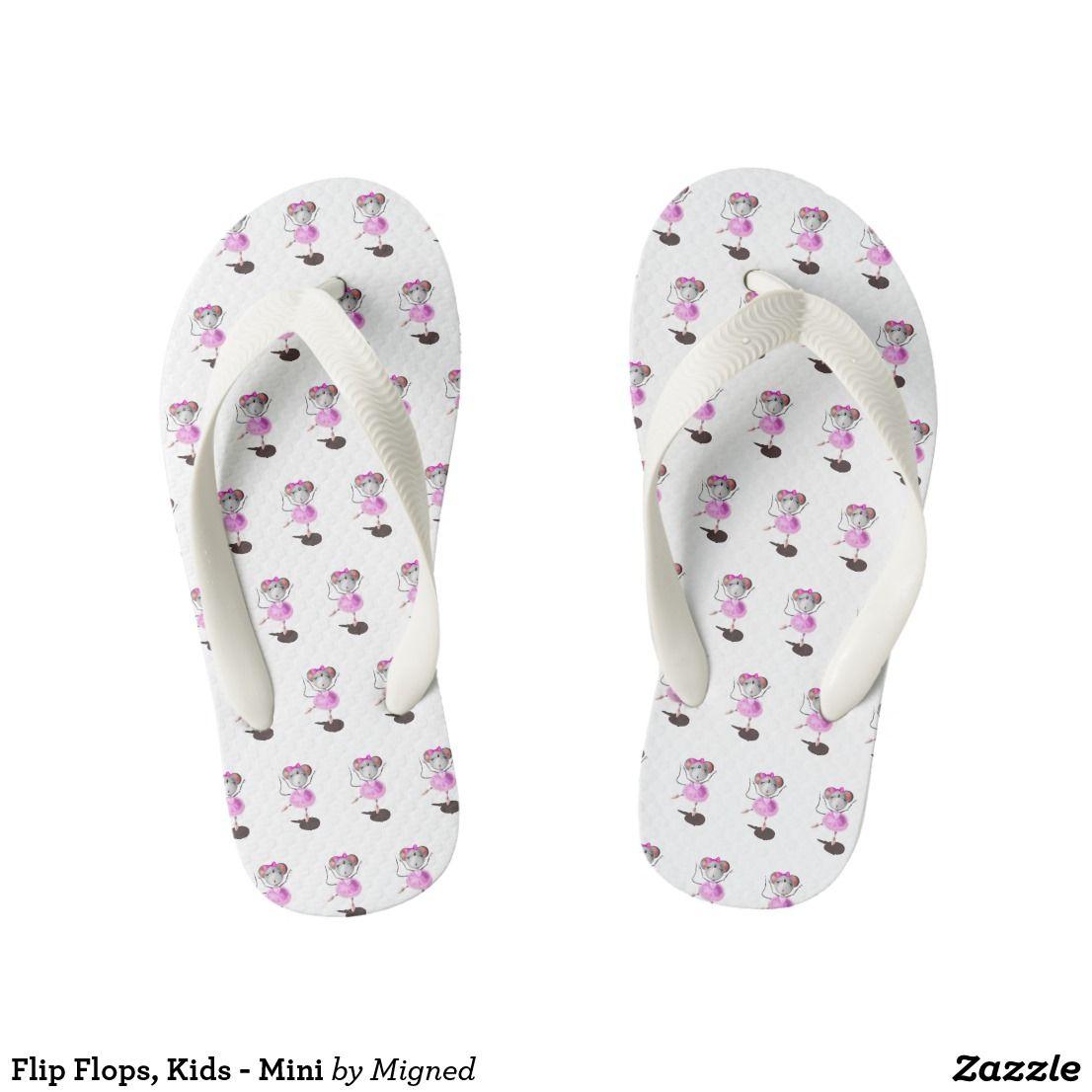 a968b69491559 Flip Flops
