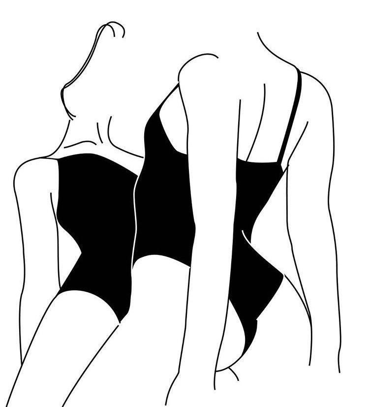 Smell Of Sleep Com Imagens Desenhos Ilustracao