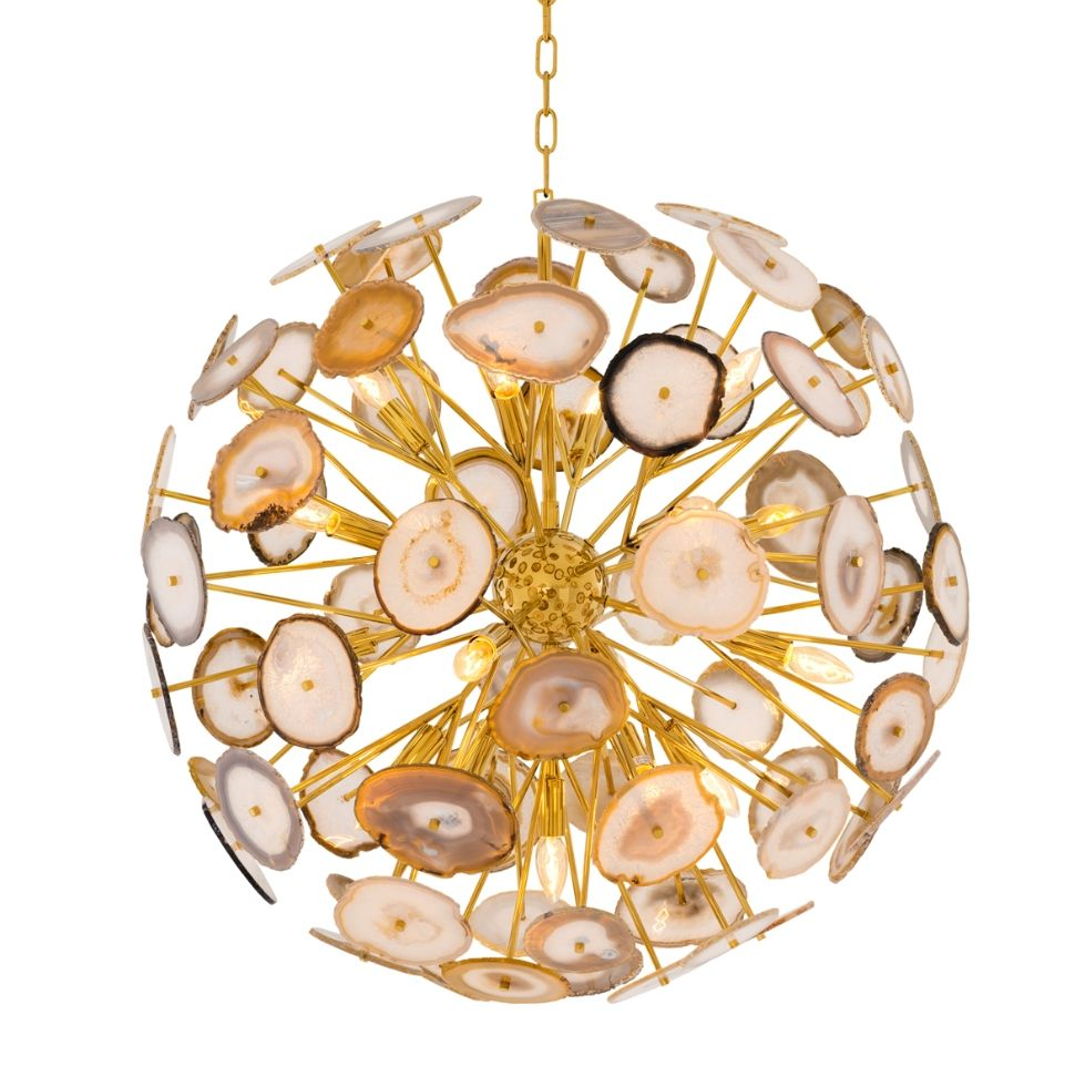 eichholtz owen lantern traditional pendant lighting. Shop Chandeliers And Pendants Other Antique, Modern Contemporary Lamps Lighting From The World\u0027s Best Furniture Dealers. Eichholtz Owen Lantern Traditional Pendant