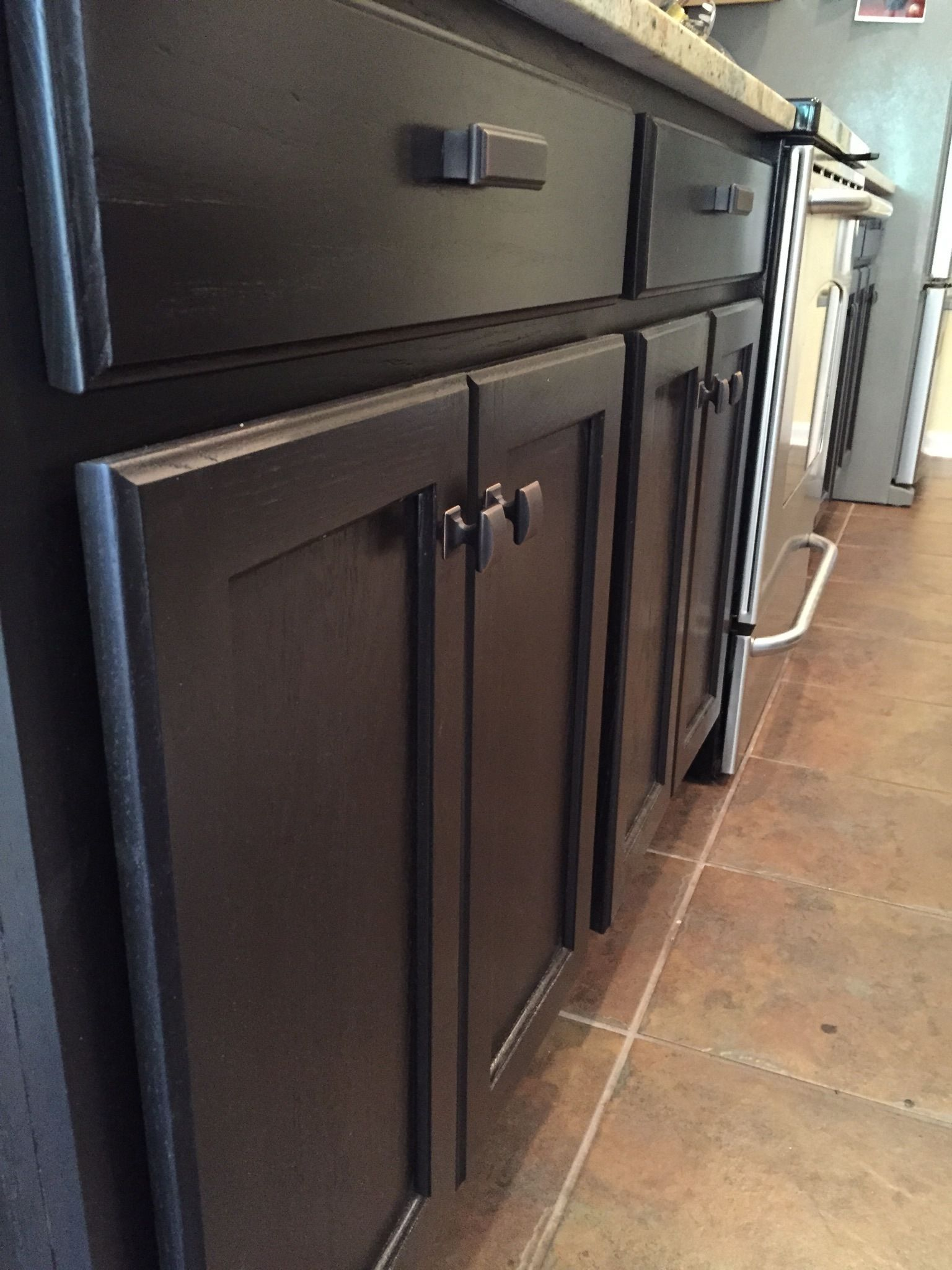 Custom kitchen cabinets San Antonio TX   Custom kitchen ...