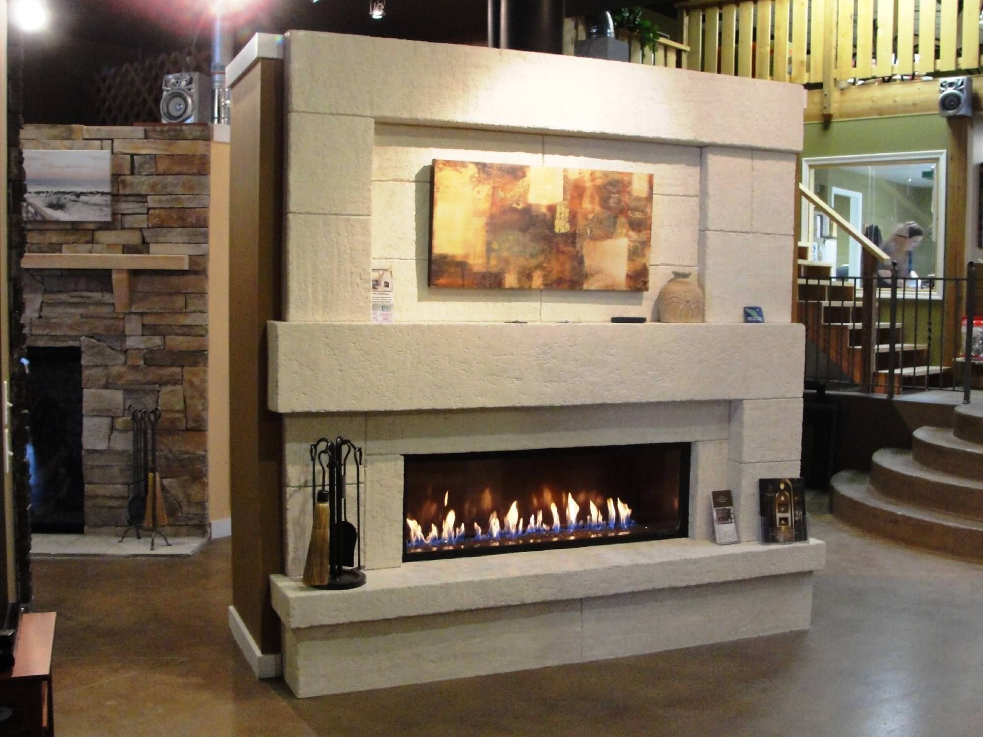Home Depot Electric Fireplaces For Inspiring Interior Heater
