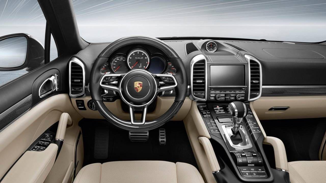 Porsche Cayenne People & Places Pinterest