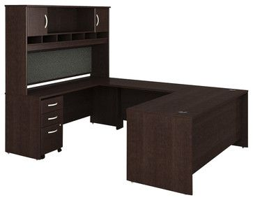 desks shaped stores bark l corner htm cymax shape office home in dayton bestar gray desk m