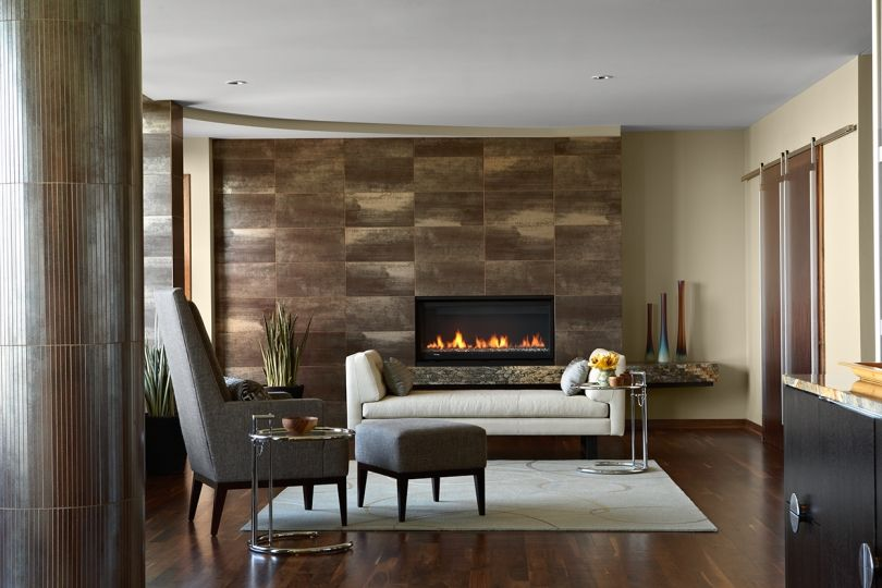 Twin Cities Tile Projects Fireplace Surrounds Residential Tile