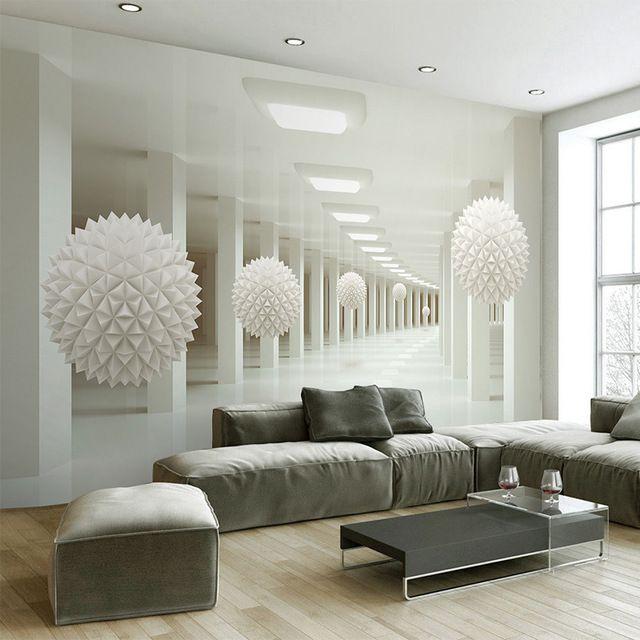 Papel Pintado Salones Modernos Cool Stunning Saint Honor Papel