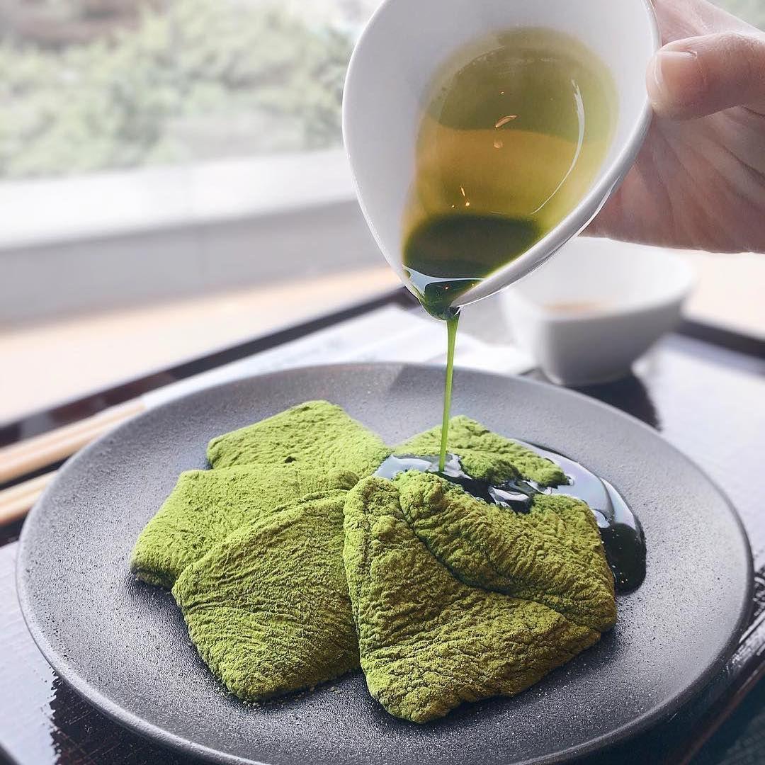 Matcha best matcha tea matcha tea benefits green tea