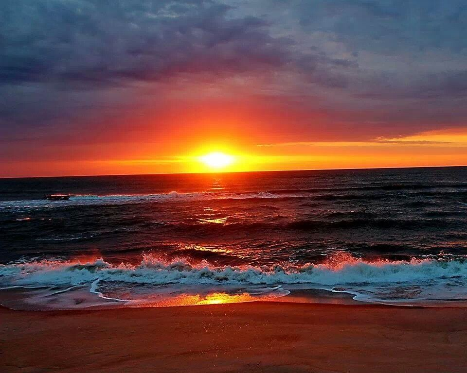 The Outer Banks, NC