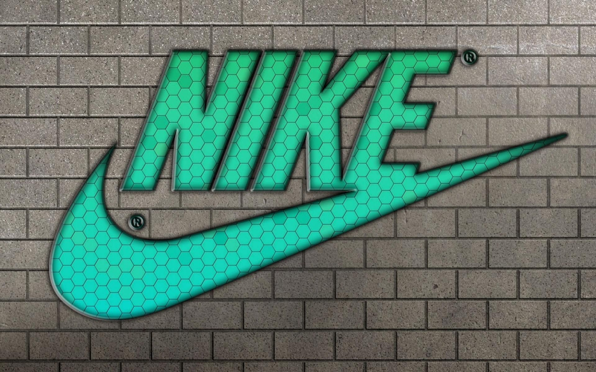 Images About Nike Backgrounds On Pinterest 640 1136 Nike Iphone Backgrounds 41 Wallpapers Adorable Wal Nike Wallpaper Nike Background Nike Wallpaper Iphone