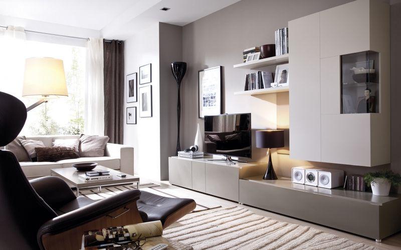 rimobel es una empresa fabricante de mueble juvenil cuenta con tres lineas de producto dormitorio juvenil salones modernos y salones clsicos - Salones Clasicos Modernos