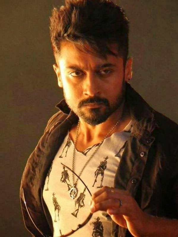 Image result for surya new hairstyle 2014 anjaan beards pinterest image result for surya new hairstyle 2014 anjaan thecheapjerseys Images