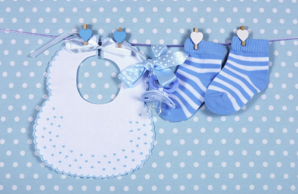 صور تهنئة بالمولود 2019 الف مبروك المولود الجديد New Baby Products Congratulations Kids