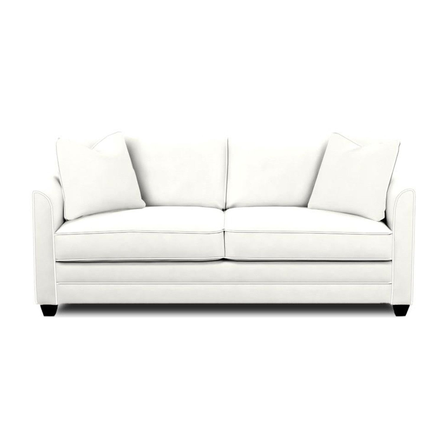 Cool Sarah Standard Sofa Products Sofa Sleeper Sofa Upholstery Alphanode Cool Chair Designs And Ideas Alphanodeonline