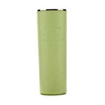 Gelsomino Nobile Leather Purse Spray Eau De Parfum - 20ml/0.7oz