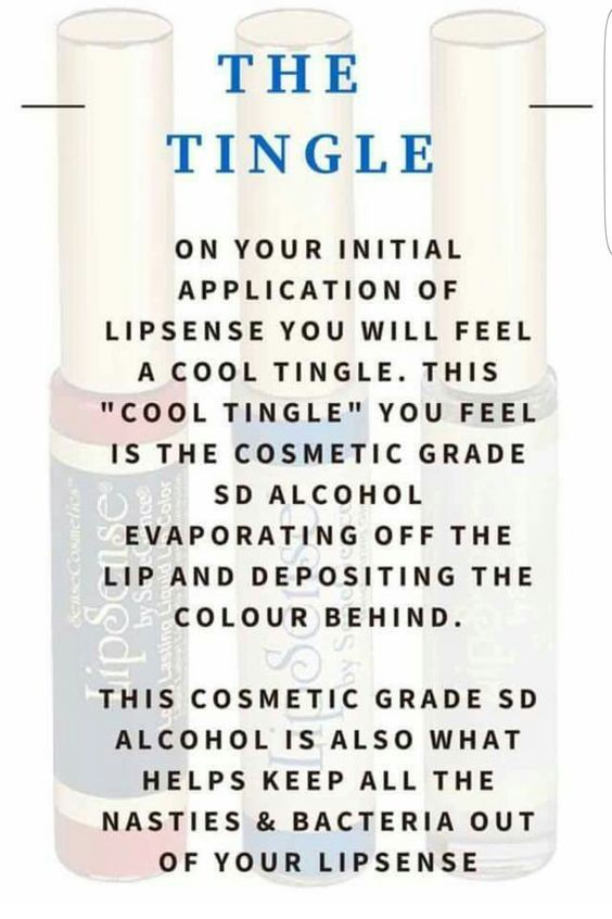 Try out LipSense by SeneGence!  Visit my Facebook group: A Little More Lip to learn more. You can also go to SeneGence.com and place an order under my distributor ID: 277483. #LipSense