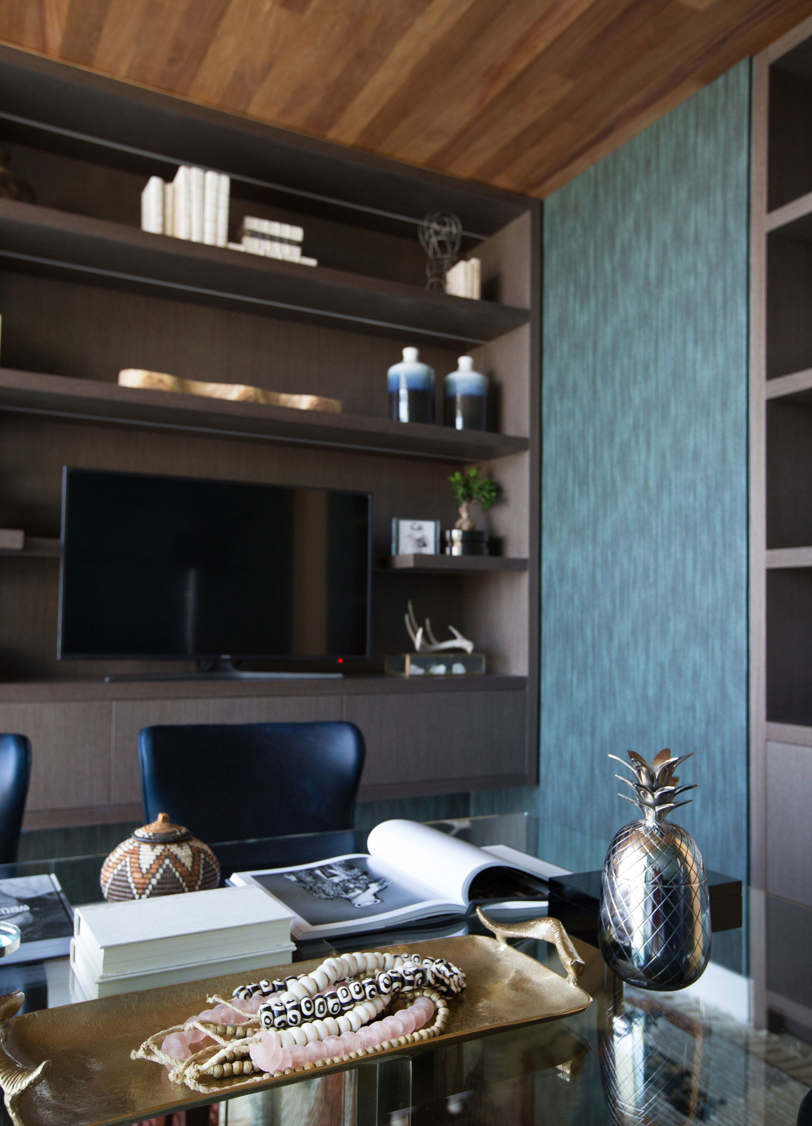 Formal Living Room Accent Chairs id9818309656