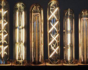 Led Schlafzimmerlampe ~ Schreibtisch lampe beleuchtung antiker edison glühlampe light