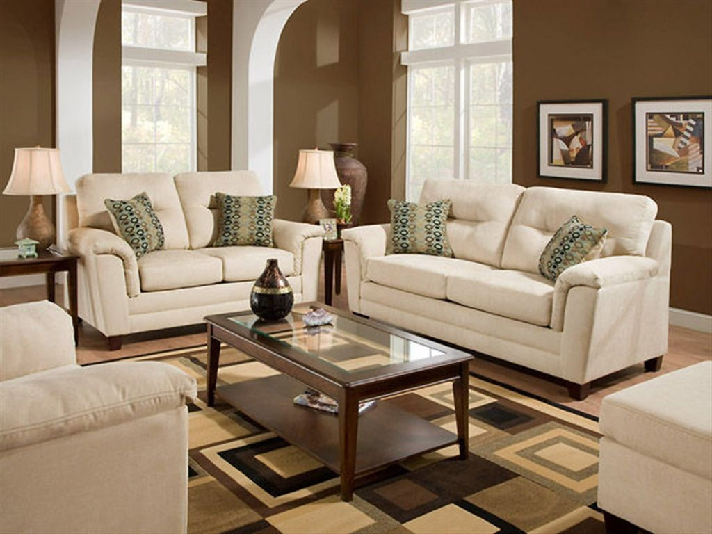 american furniture living room sets. Customary American furniture design is portrayed by solid wood in natural  shades with upholstery decorations and stylistic theme to match american sectional Google Search Paint Wallpaper