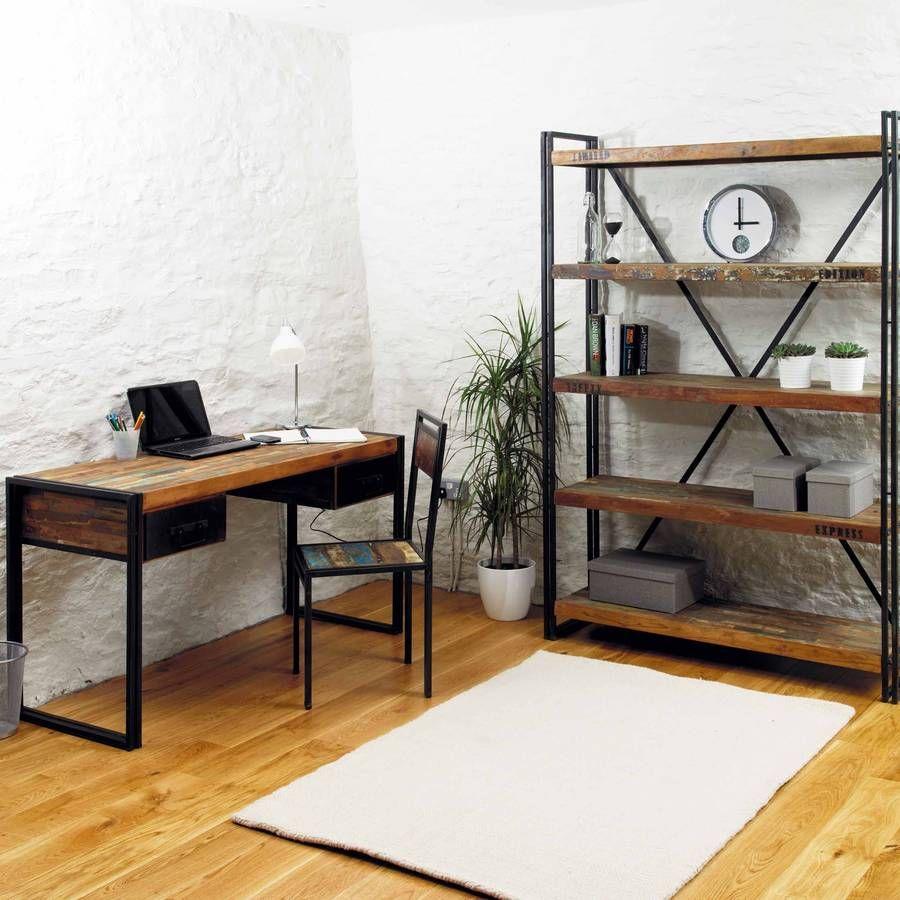 Computer Table Philippines Furniture Computer Table Minimalist Desk Design