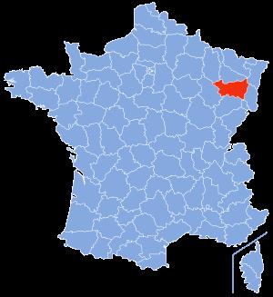 Vosges Departement Wikipedia Paysage France Tourisme En France Vosges