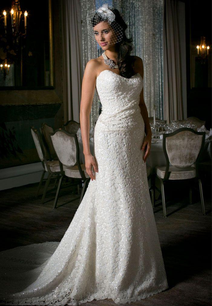 4d4df6ad2830 Sparkly Hollywood by La Novia Couture - La Novia Bridal Shop   Wedding Dress,  Wedding Dresses, Wedding Dress Edinburgh 0131 5563445   Wedding Dress  Scotland ...
