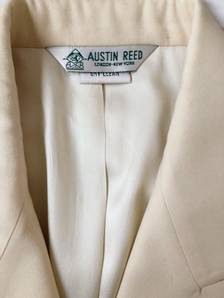 Suit Jacket Austin Reed Womens Suit Fashion Clothing Shoes Accessories Womensclothing Suitssuitseparates Ebay Link Austin Reed Suits For Women Suits