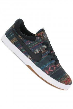finest selection b784e 54ff1 Nike SB Eric Koston SE Shoe (hacky sack)    skatedeluxe  sk8dlx