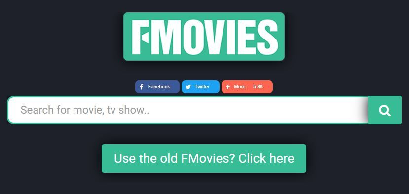 Fmovies In 2021 Free Movies Online Movie Sites Streaming Sites