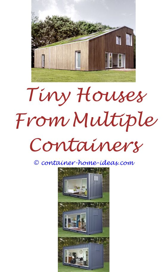 Prefabshippingcontainerhomes How Much To Build A Container Home Uk   Storage  Container Homes Asia. Shippingcontainertinyhome