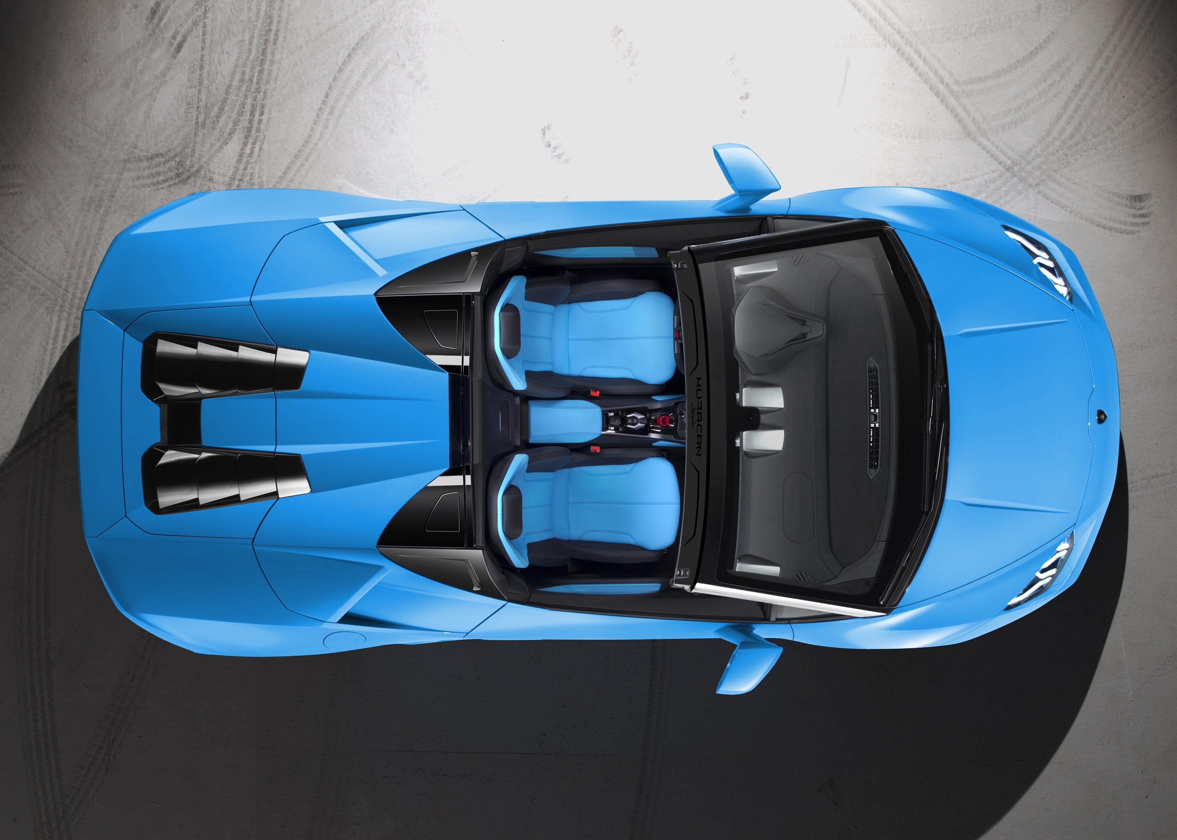 5f8946792be93418ace621e7f8e96727 Interesting Hinh Anh Xe Porsche 918 Spyder Cars Trend