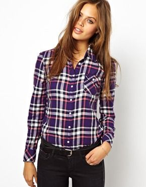 Denim Jeans Asos Pinterest hilfiger Hilfiger At Fashion TZwnxPTdYq