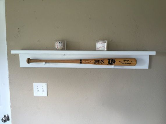 Image Result For How To Hang A Cricket Bat On A Wall Baseball