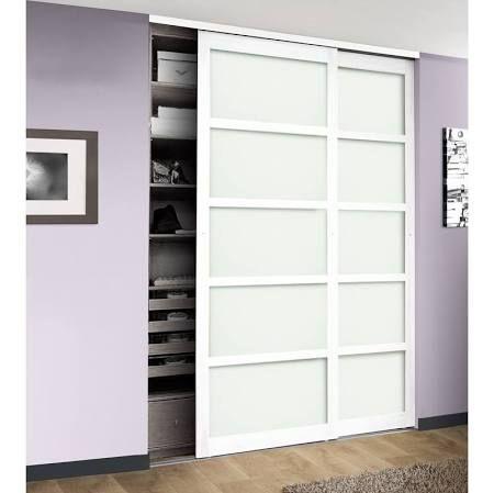 porte de placard recherche google portes de placard portes coulissantes pinterest. Black Bedroom Furniture Sets. Home Design Ideas