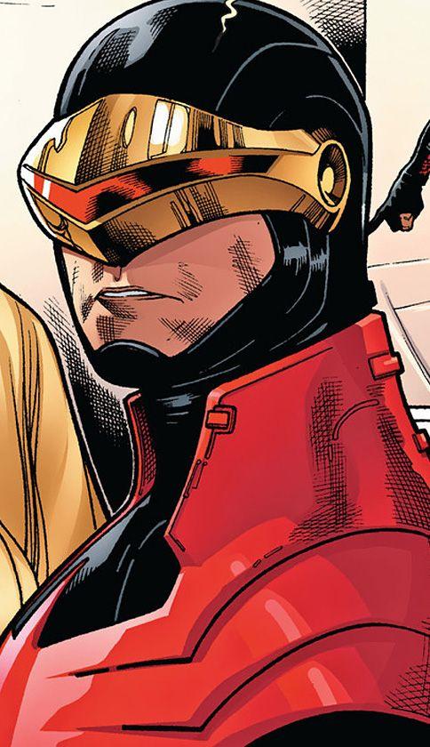 cyclops avengers vs x men 7 cyclops pinterest cyclops