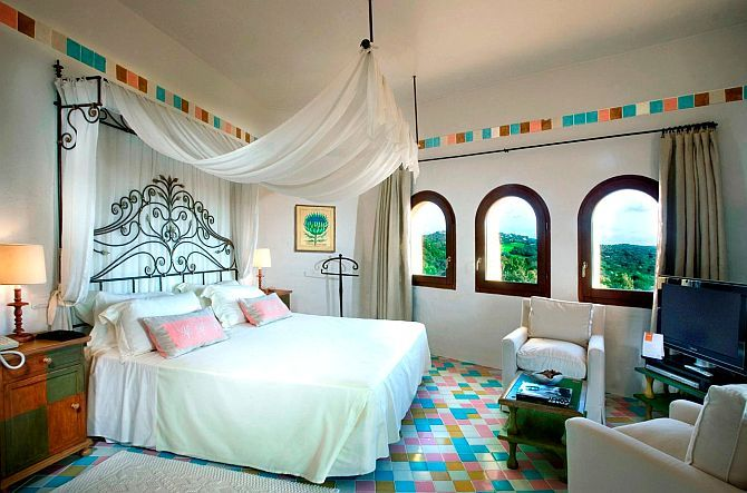 Best Hotel Bedrooms In The World Buscar Con Google