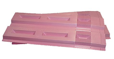 Raft R Mate 174 Attic Rafter Vents Owens Corning Roofing