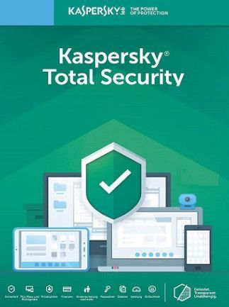 Kaspersky Total Security Crack Free Download Windows Antivirus Product Limitations High Scheme Defense Company Continues Its Powerfu