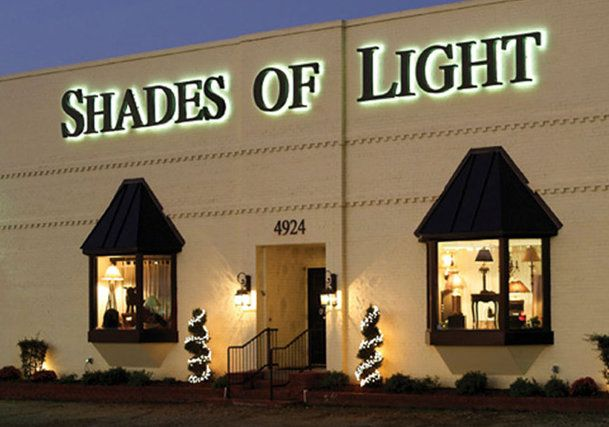 Shades Of Light Lighting Rugs Home Décor