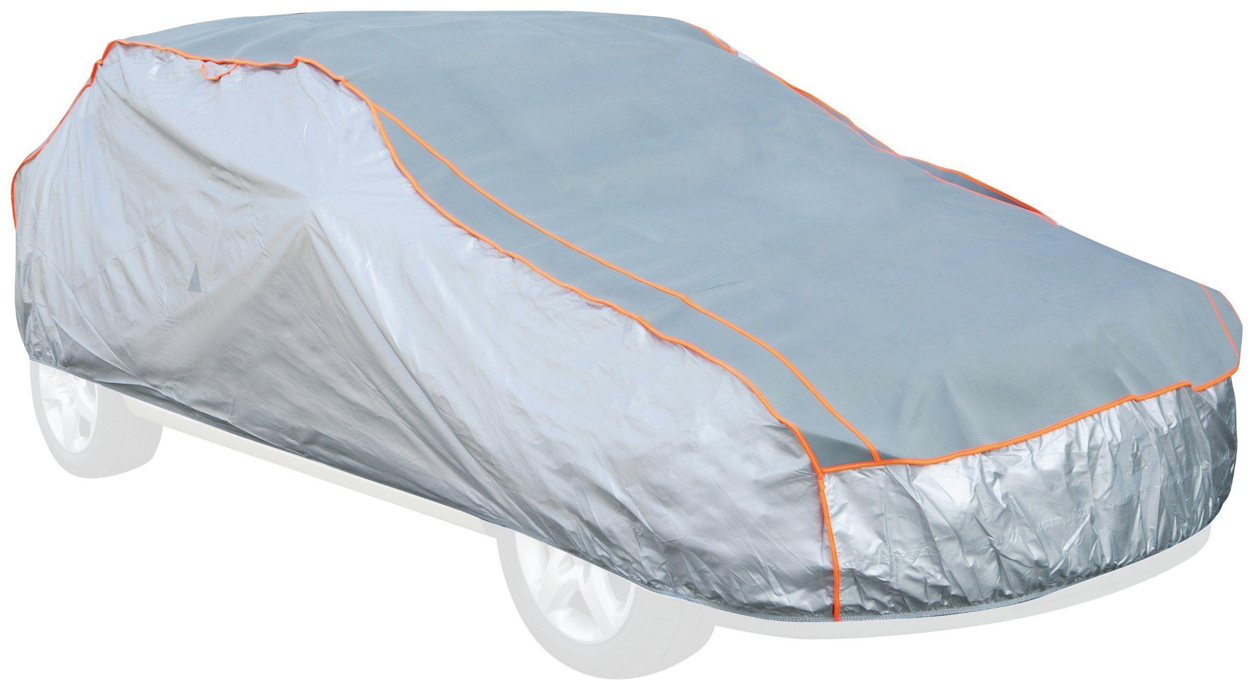 Unitec 75847 Hail Protection Vehicle Cover Size M * Click