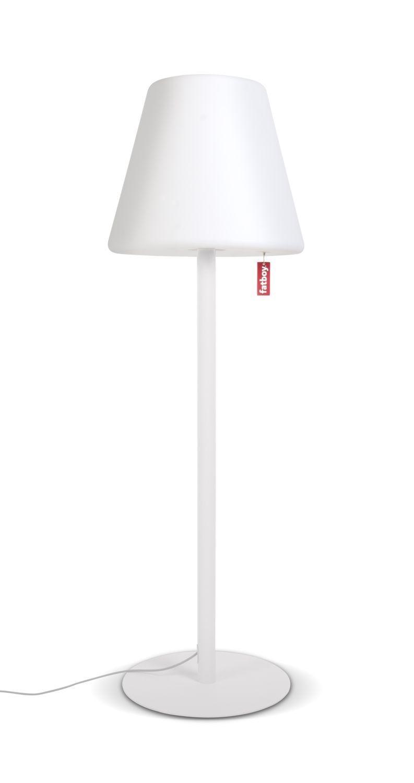 De Edison The Giant Vloerlamp Is De Nieuwste Versie Van De