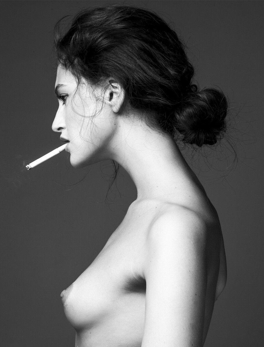 Beautiful nude women pornstars